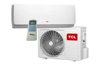 TCL 7kW TCE-70CHSD